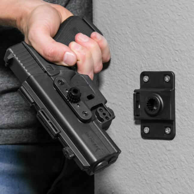 holster in use 1
